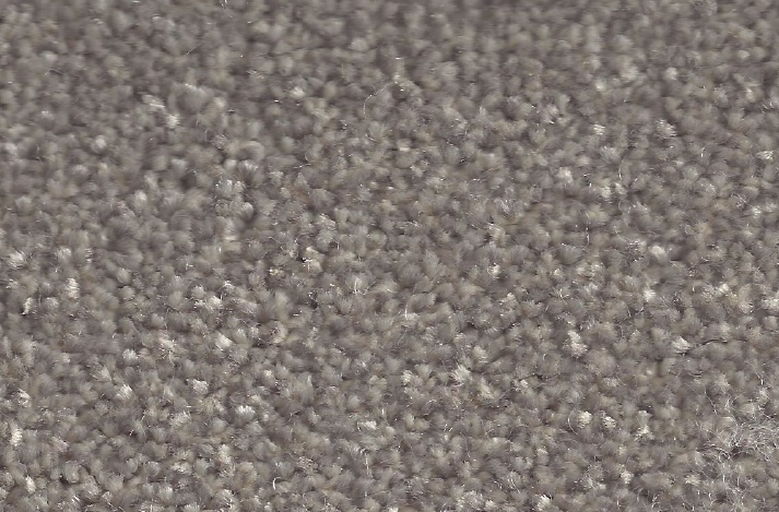 Carpet Gt Infinity Millennium Weavers Europe