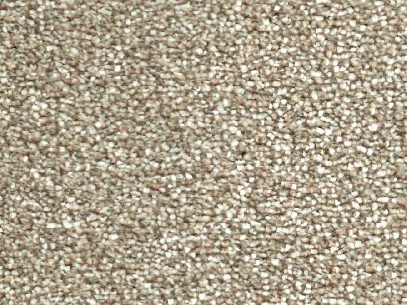 Carpet Gt Darwin Millennium Weavers Europe